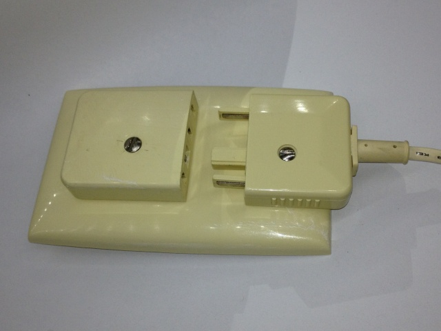 upgrading a 600 series phone socket to rj11 tp69 if you ve bought a phone recently however the chances are it no longer has a 600 series plug it probably has an rj11 rj12 or rj45 plug instead