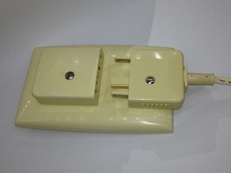 diagram surface mount rj45 jack wiring diagram full version