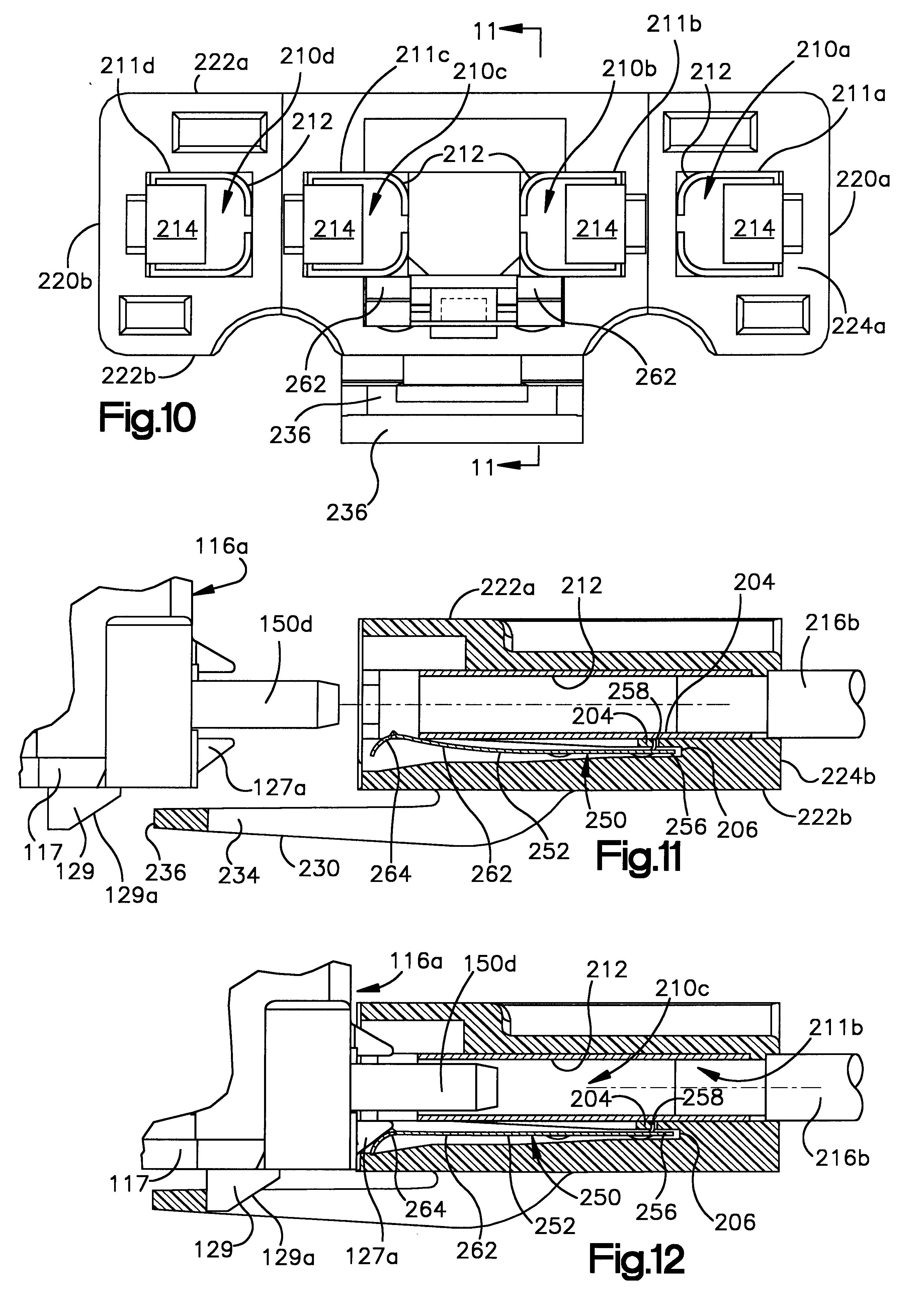 210c Wiring Diagram - Wiring Diagrams Schematics