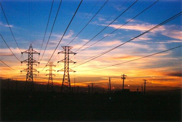 electricity-grid-australia