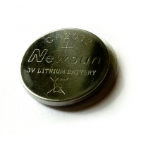 newsun-cr2032-replacement-lithium-battery